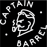 captainbarrel